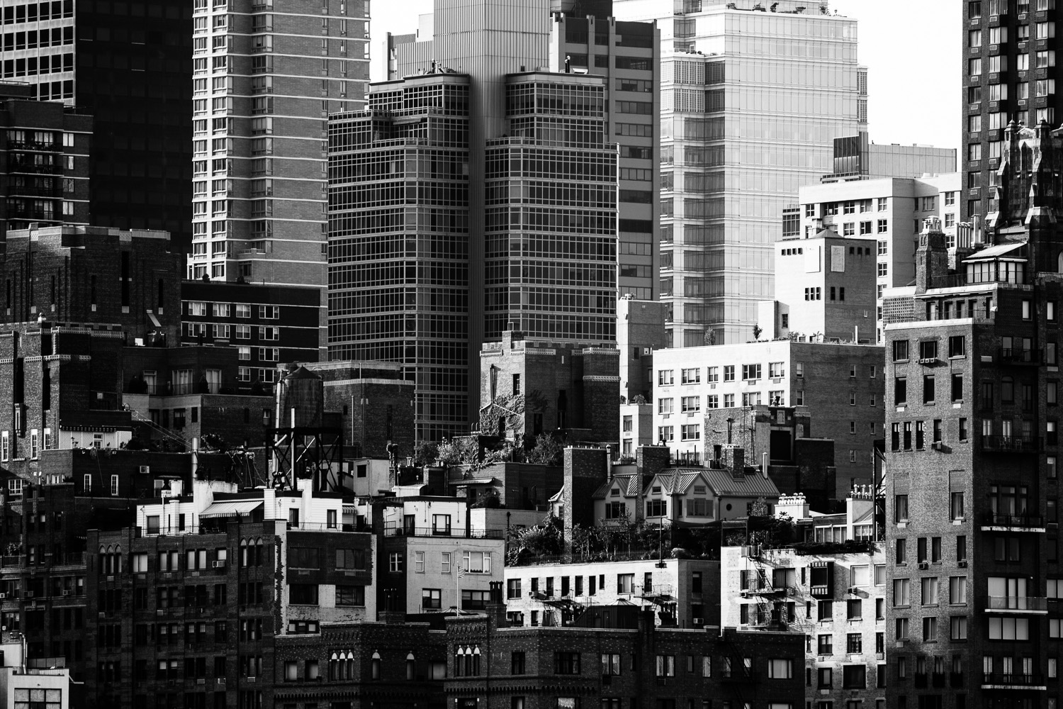 buildings-from-afar-2
