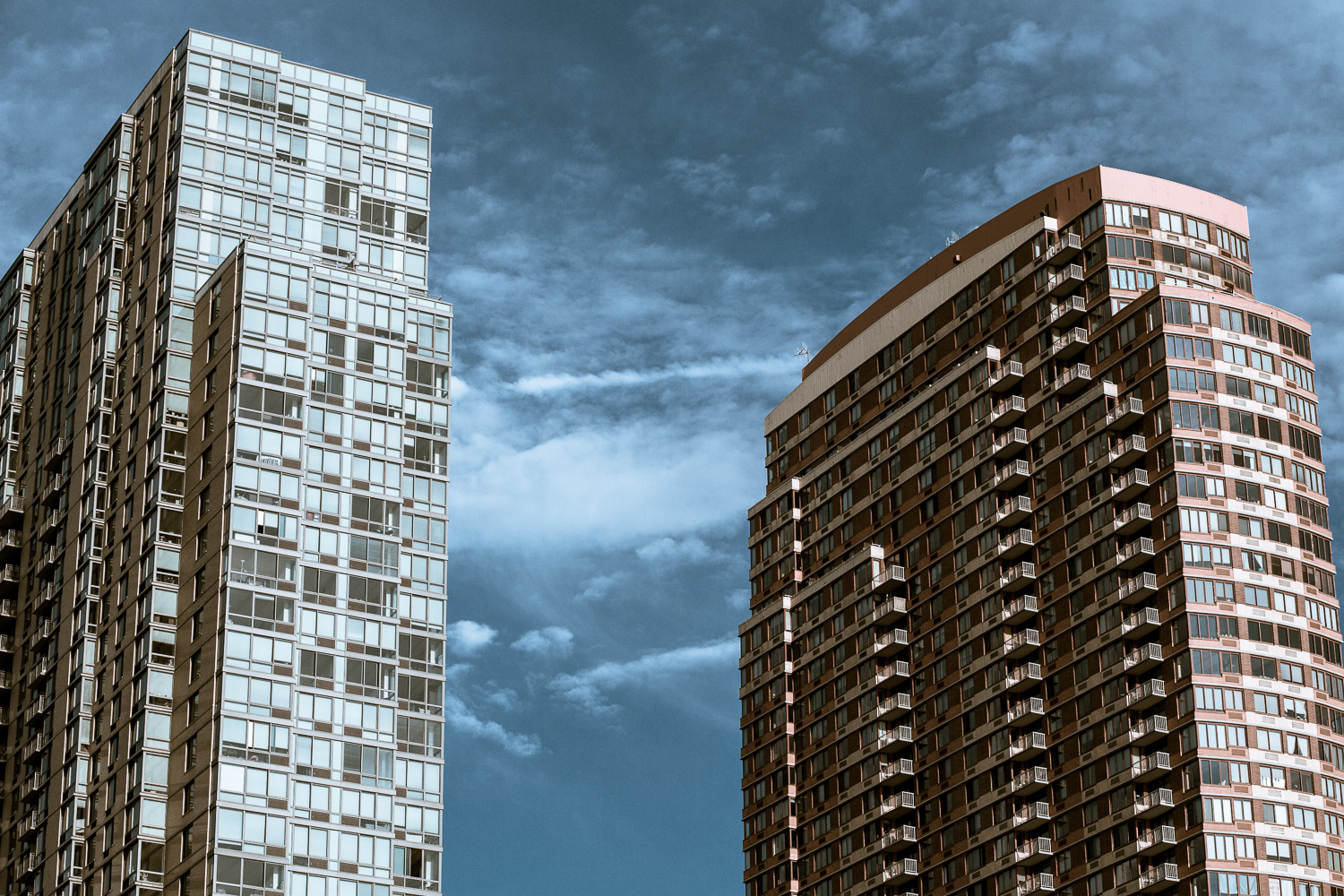 buildings-from-afar-3