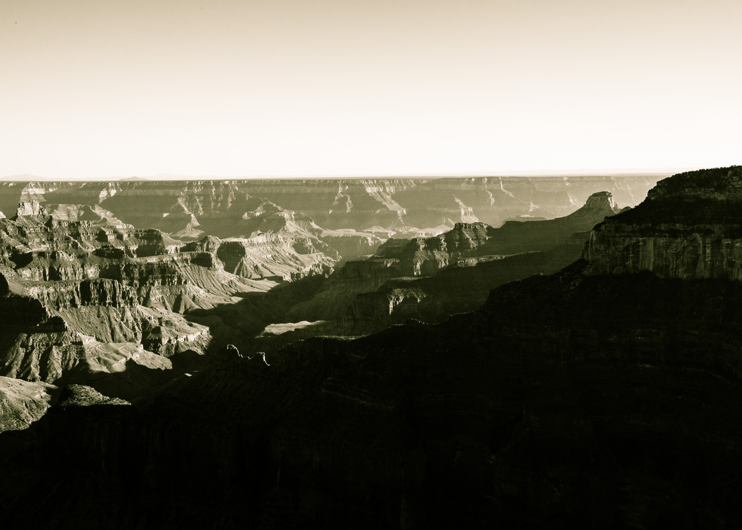 canyons-2