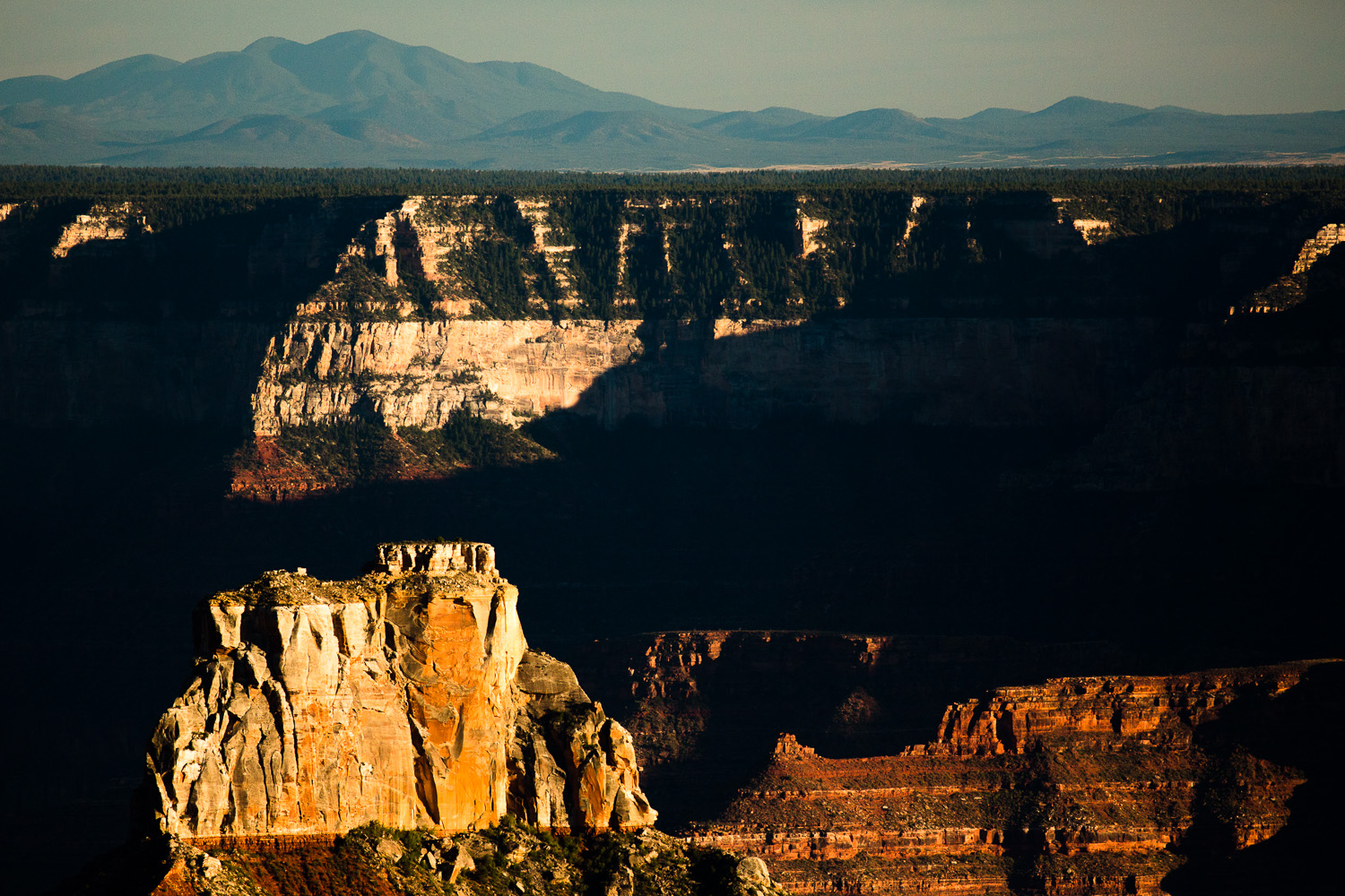 canyons-3