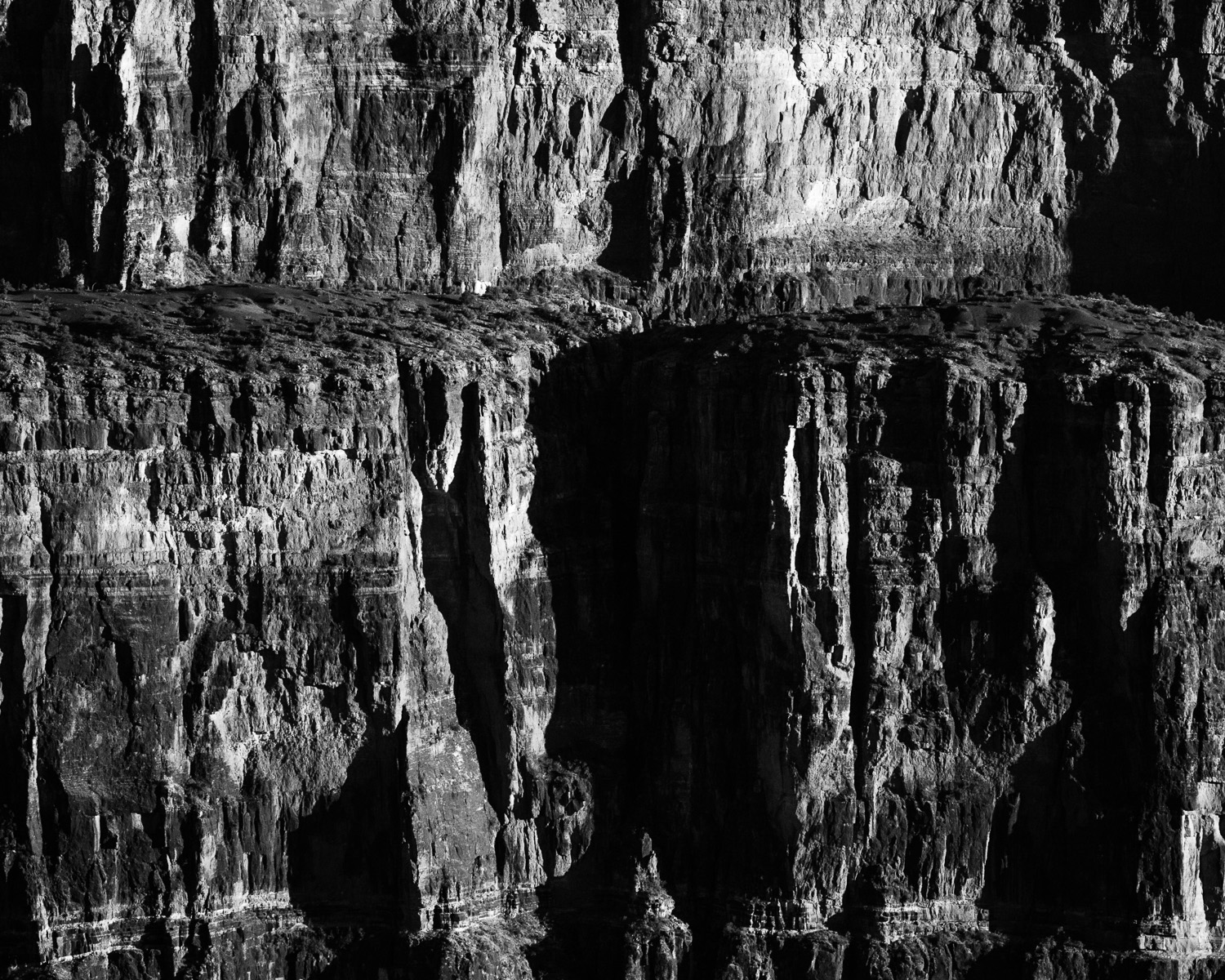 canyons-4